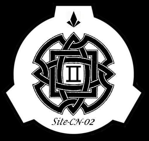02logo