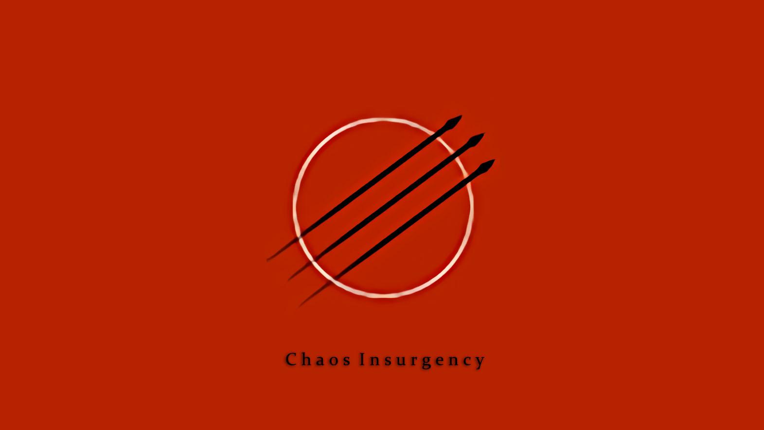 Chaos_waifu2x_art_noise1_scale_tta_1_waifu2x_art_noise1_scale_tta_1_waifu2x_art_noise1_scale_tta_1.jpg