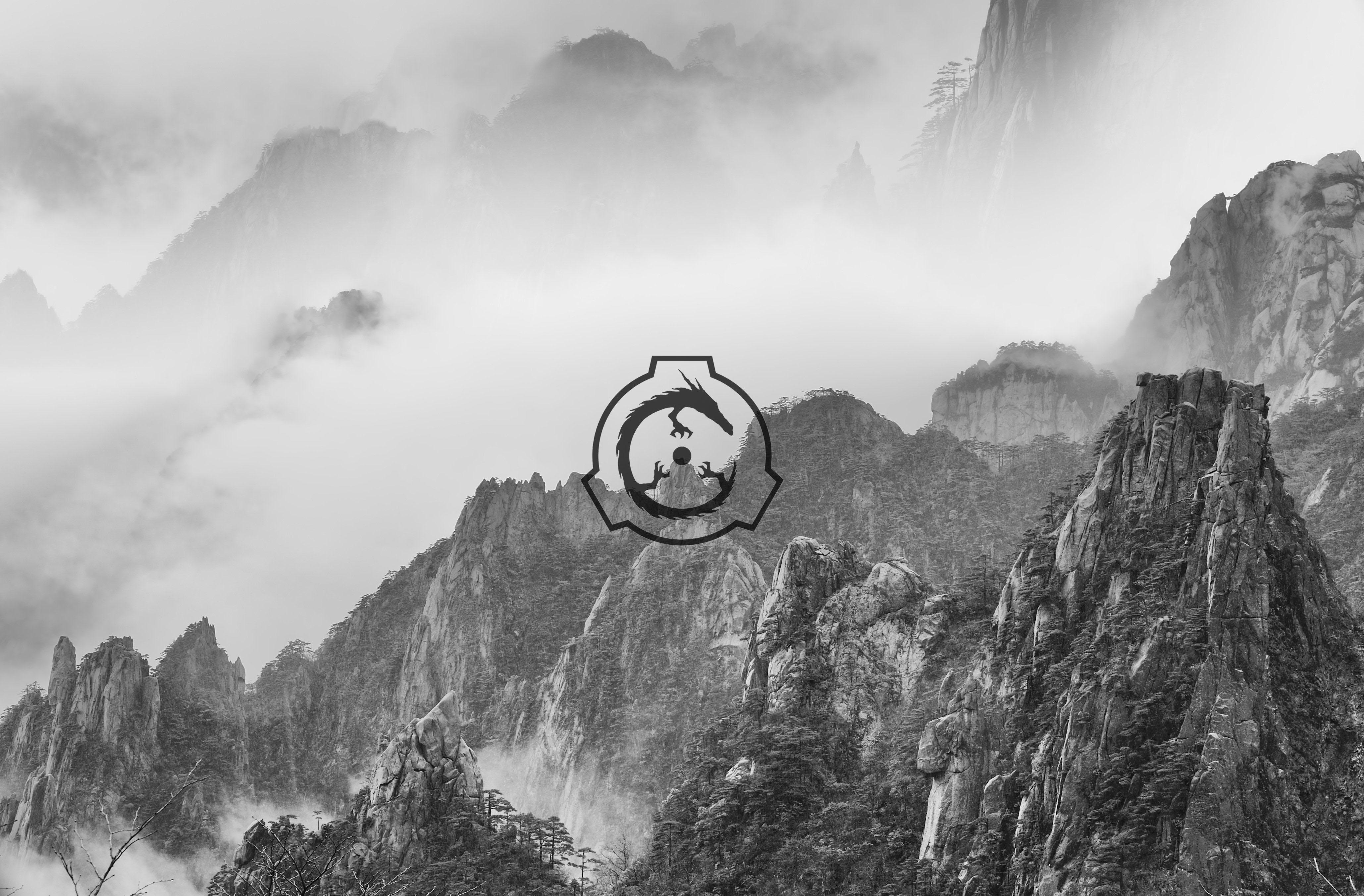 huangshan-5053221.jpg