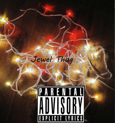 jewel%20thug.png
