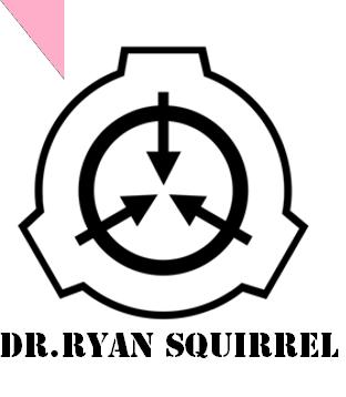 Ryan%20.png