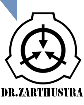 Zarthustra%20.png