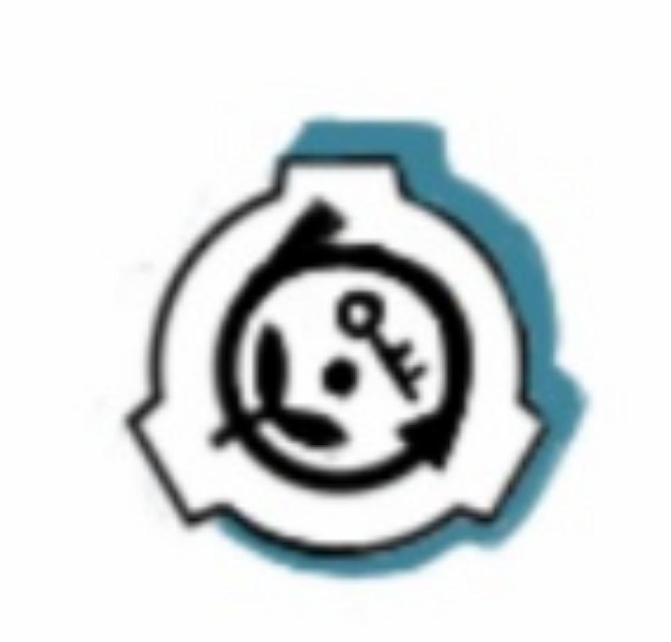 site.cn.143.icon