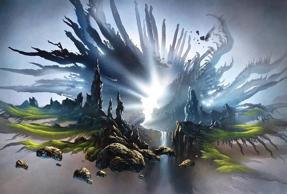 fantasy-2208310_960_720.jpg