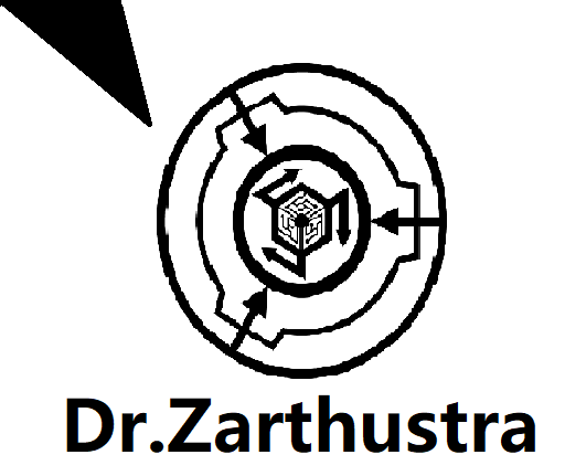 Zarthustra.png