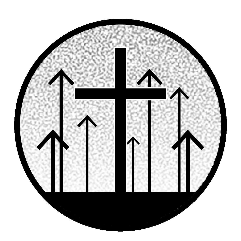 logo3-15.png