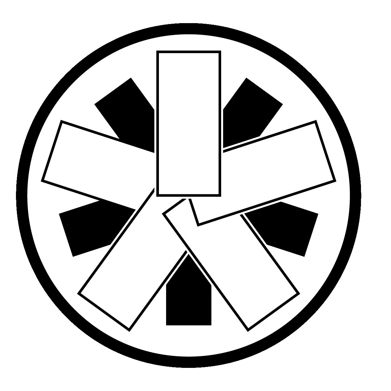 logo34MTF-01.png