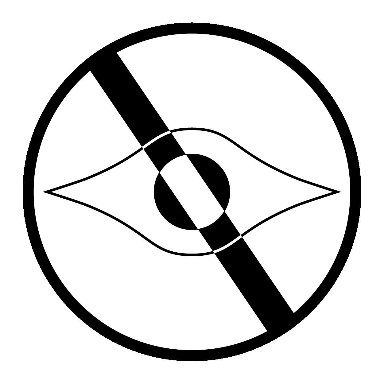 logo34MTF-02.png
