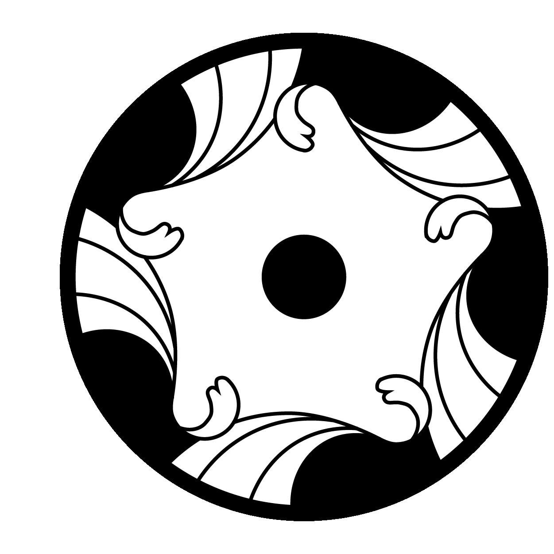 logo34MTF-03.png