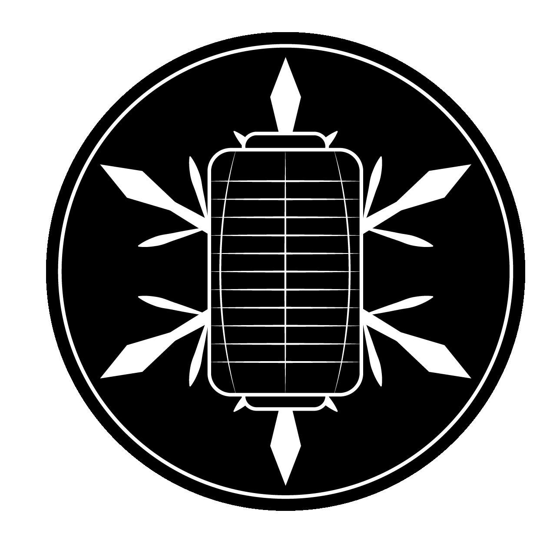 logo34MTF-04.png