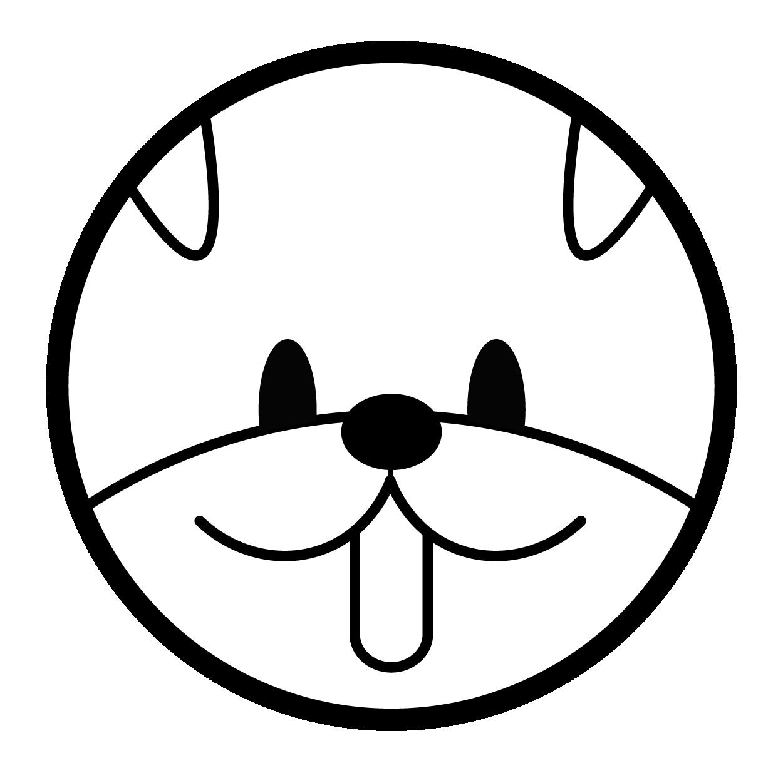 logo34MTF-07.png