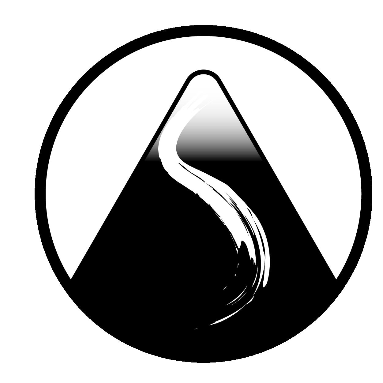 logo34MTF-08.png