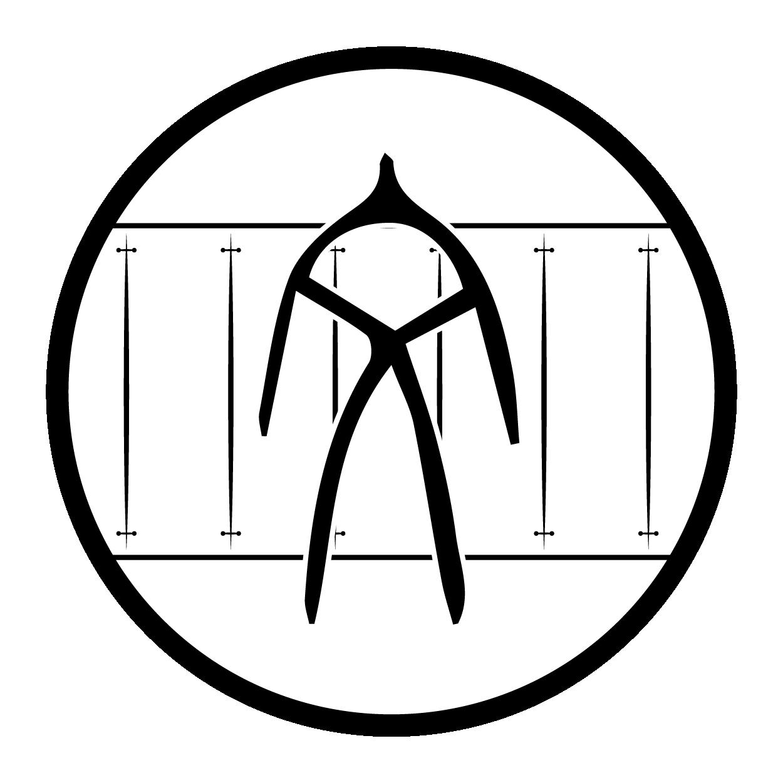 logo34MTF-09.png
