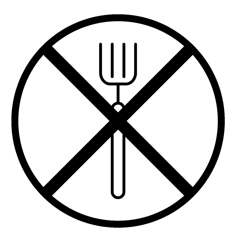 logo34MTF-10.png