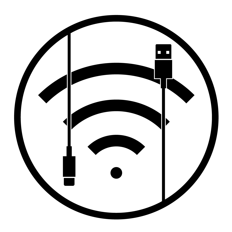 logo34MTF-11.png
