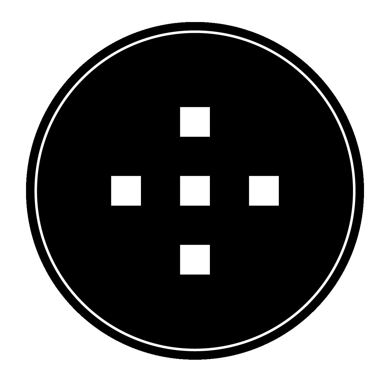 logo34MTF-12.png