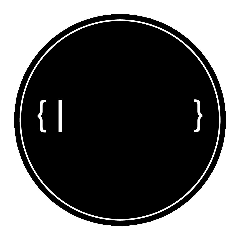 logo34MTF-13.png