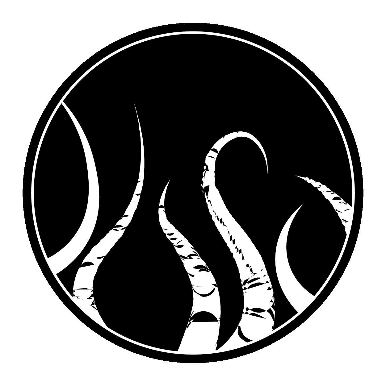 logo34MTF-15.png