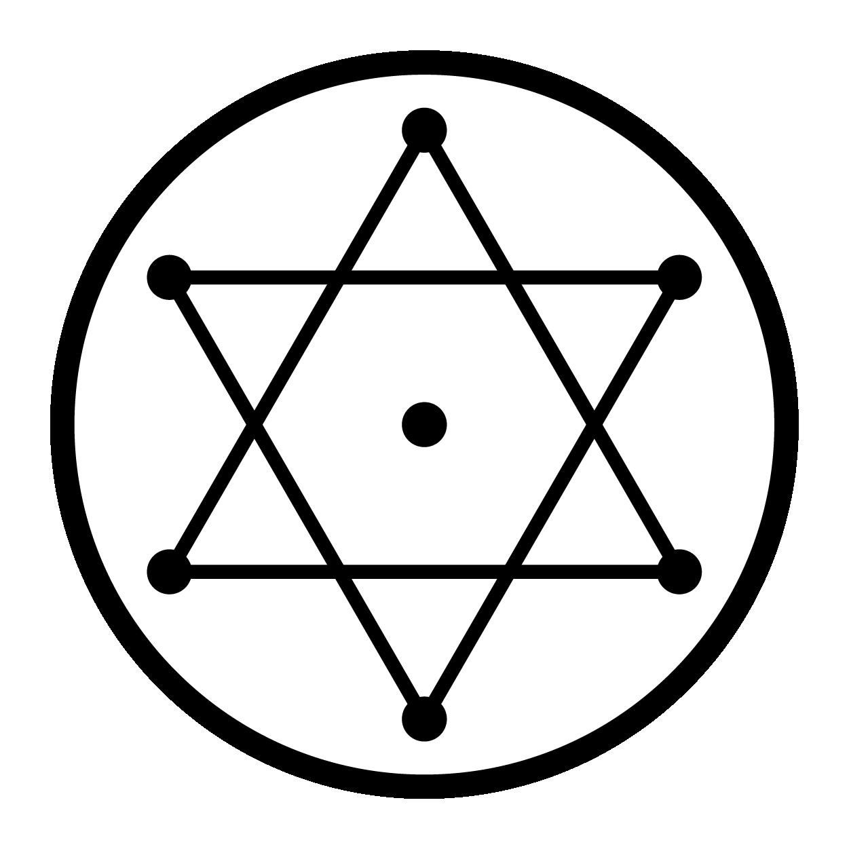 logo34MTF-16.png