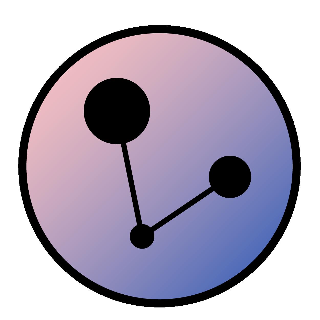 logo34MTF-17.png