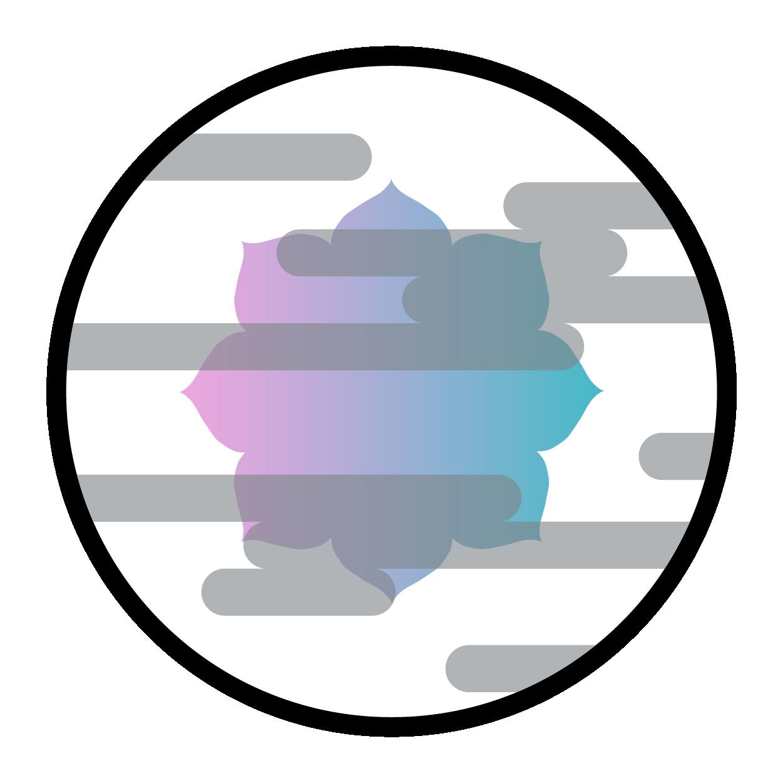 logo34MTF-18.5.png