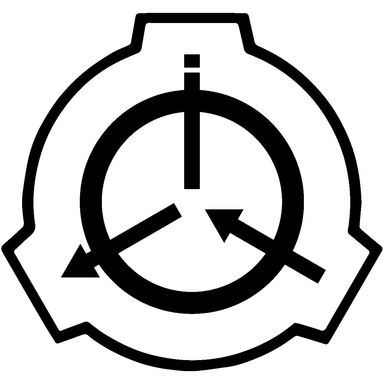 logo6-15.png