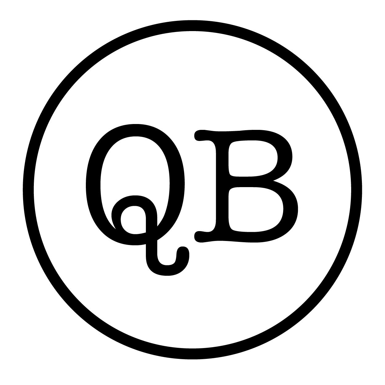 qb.png