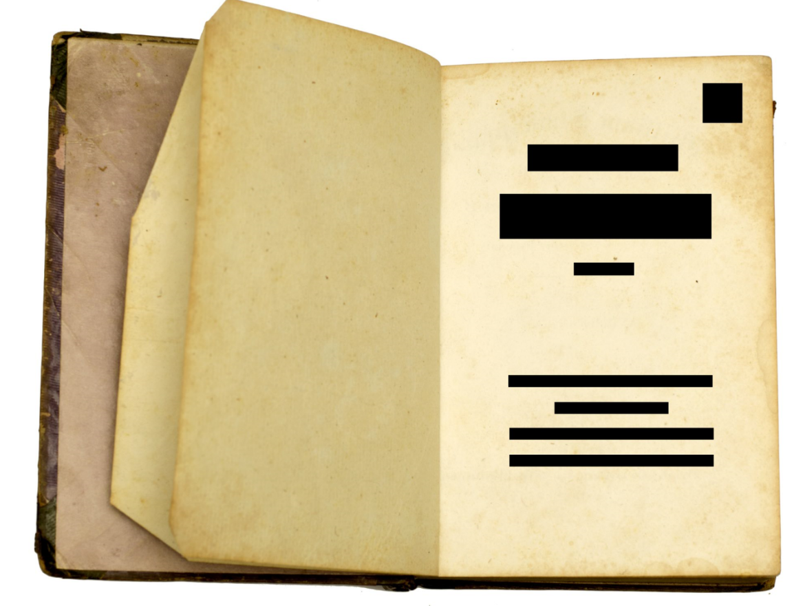 this-book-s.png