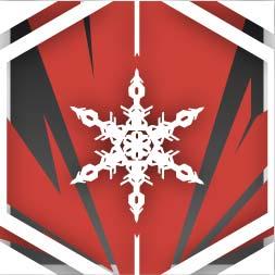 as-ice-01.jpg