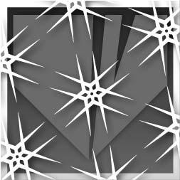 as-ice-02.jpg