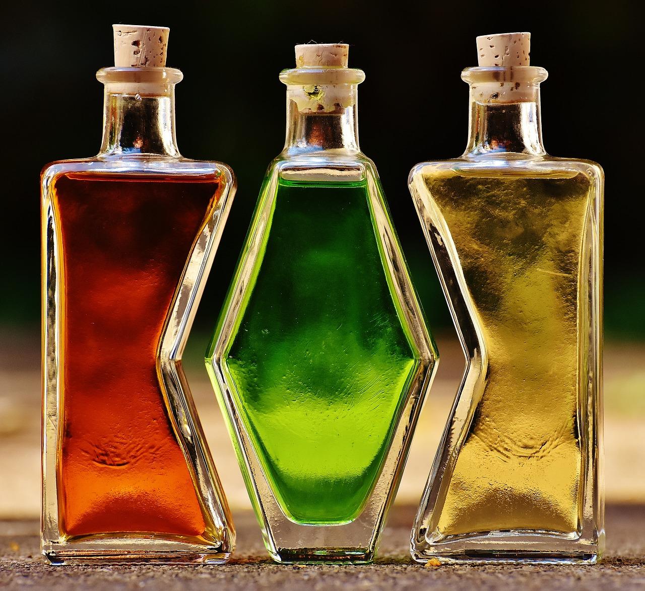 bottles-1640819_1280.jpg