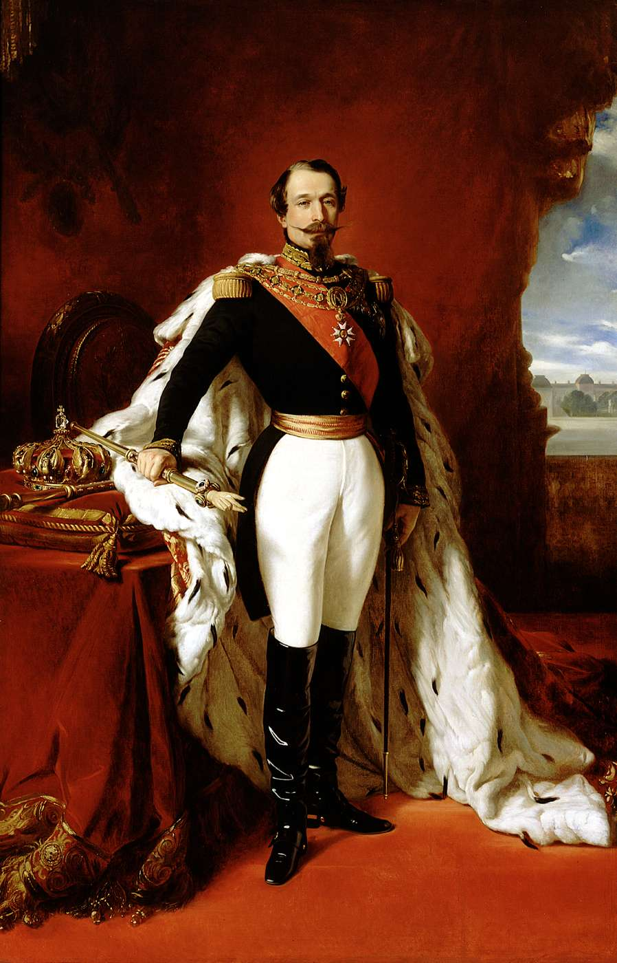 Franz_Xaver_Winterhalter_Napoleon_III.jpg