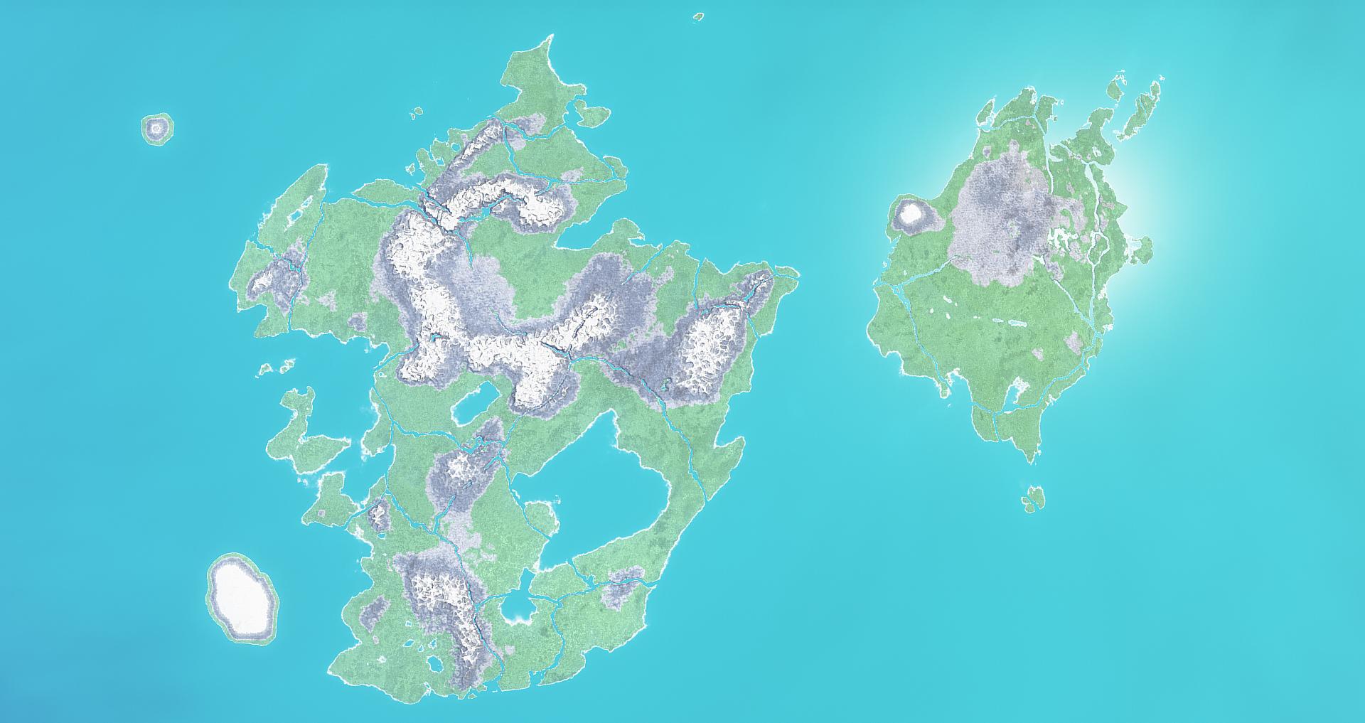 地图全览.png