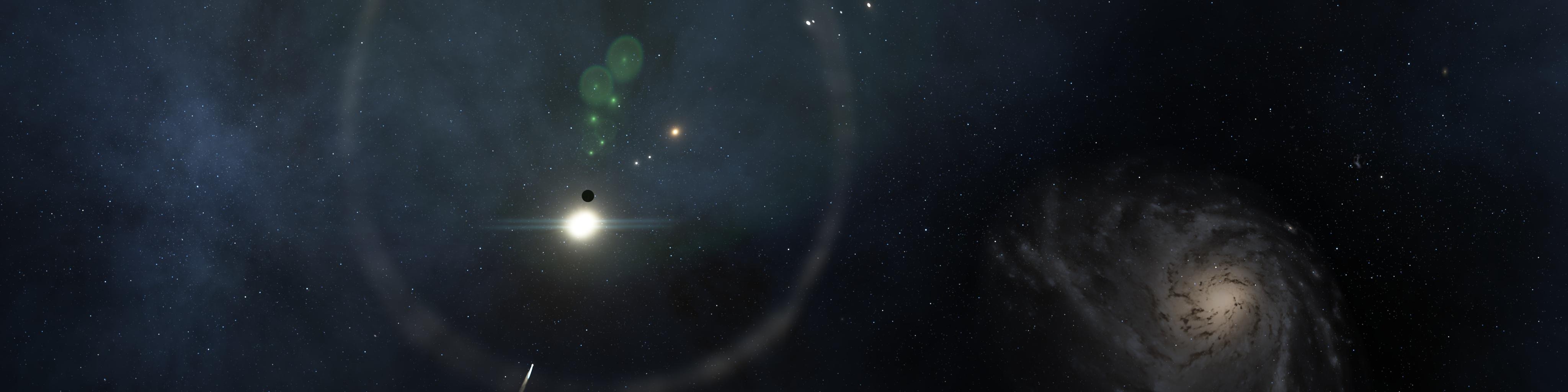 星系全景.png