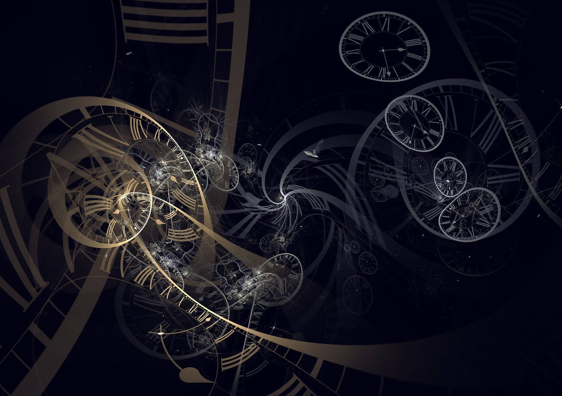fractal-1707411_1920.jpg