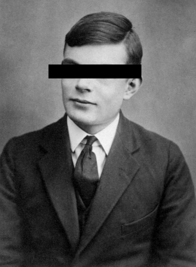 DrTuring.png