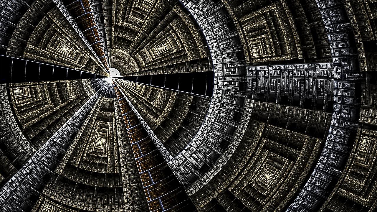 fractal-2090592_1280.jpg