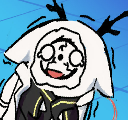 forzy2.png