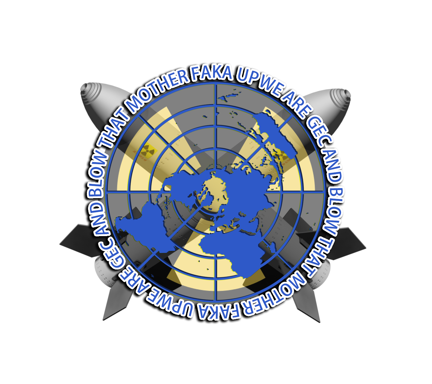 gec-logo-v1.png