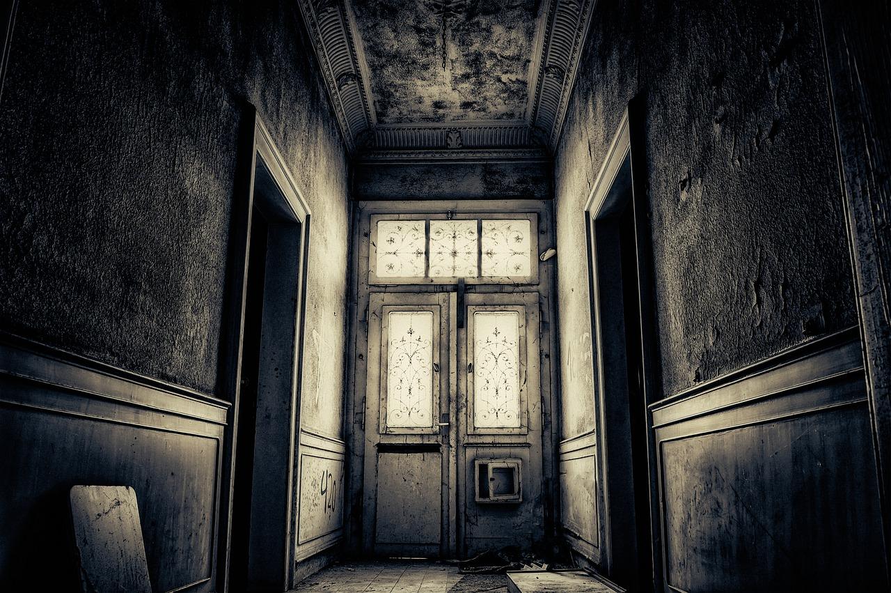 floor-4825257_1280.jpg