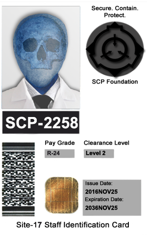 SCP-3149%20ID%20Card-2.png