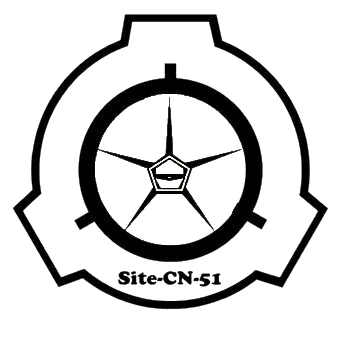 Site-CN-51.png