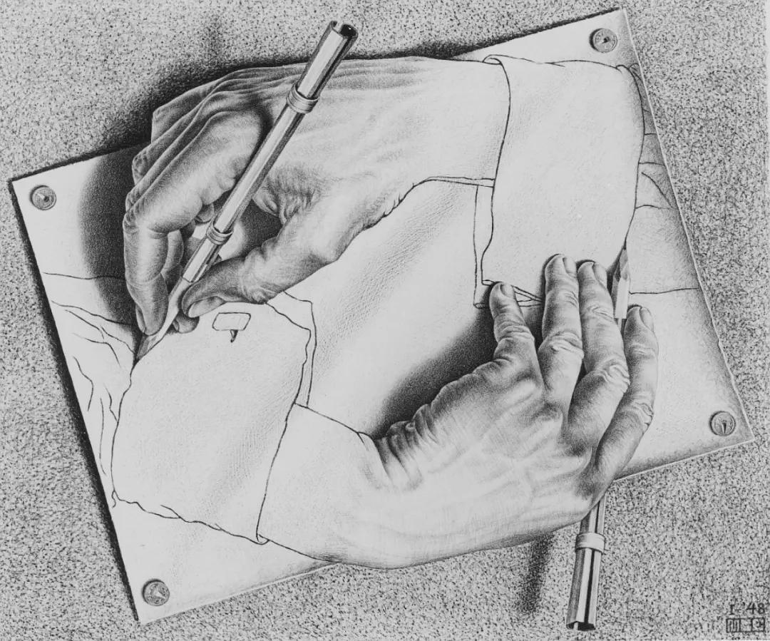 DRAW-Drawing-Hands.jpg