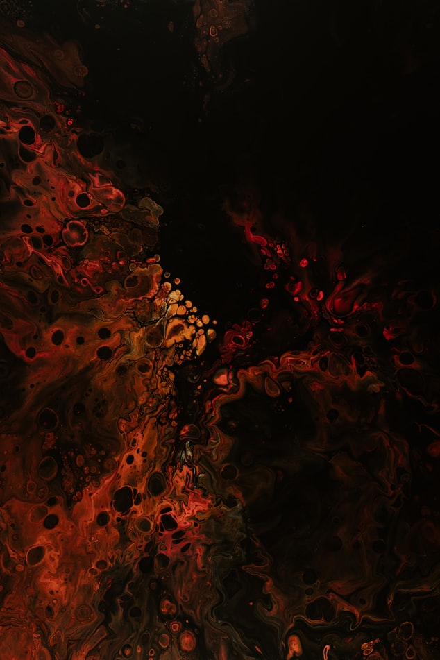 FX-red-1.jpg