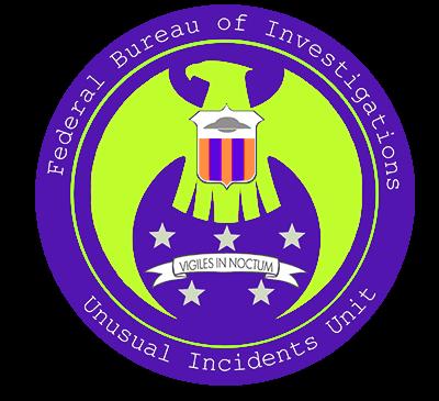 Logo-uiu-1996-005.png
