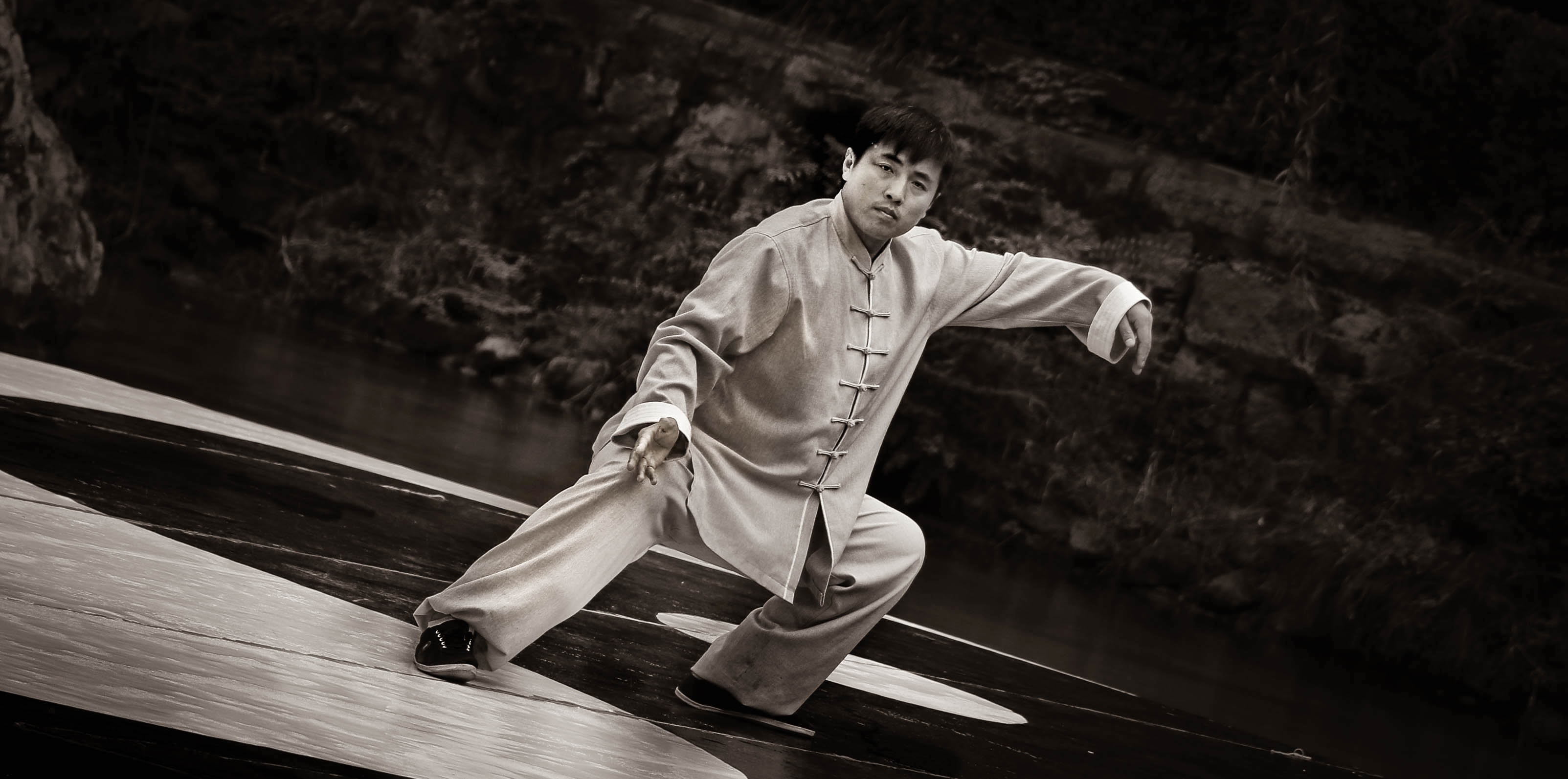 PHOTO-Kungfu-man.jpg
