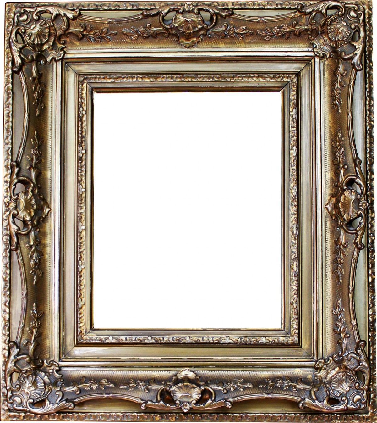 picture_frame_frame_stucco_frame_magnificent_frame_antique_decorated-1336008%5B1%5D.jpg