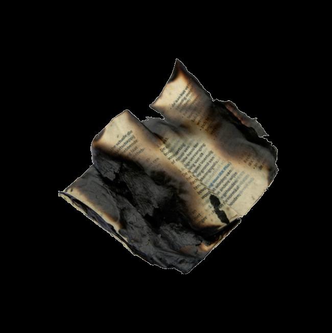 烧毁的古书.png