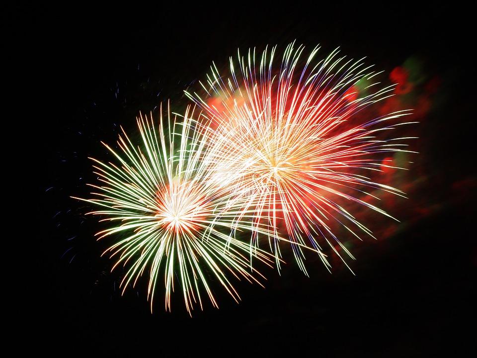 fireworks-227383_960_720.jpg
