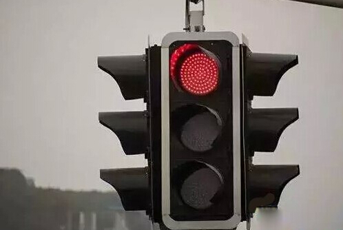 signal%20lamp